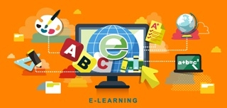 How to Develop eLearning Pricing Strategies & Winning Value Propositions (August)