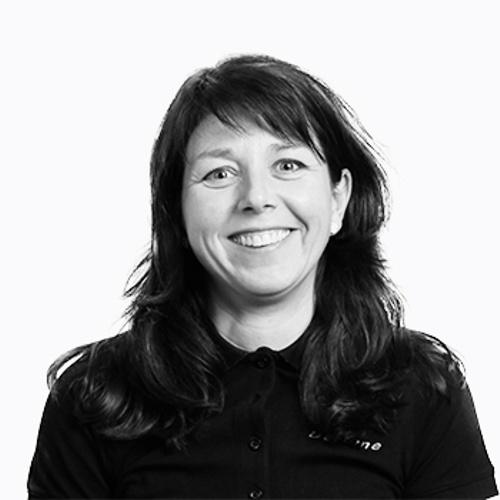 Anna Ryberg Ågren