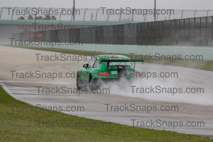 Photo 1133 - Homestead-Miami Speedway - 2018 FARA Memorial 500 Sprints