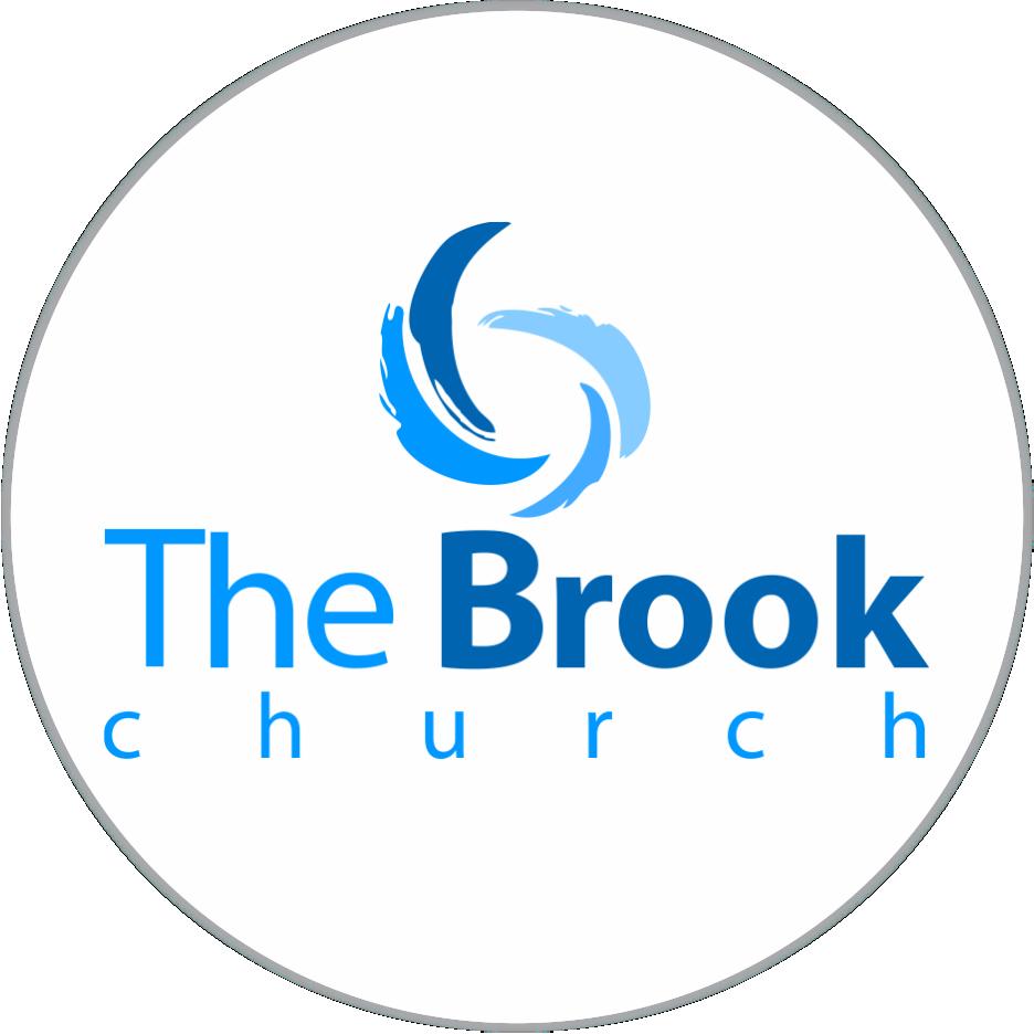 The Brook Church