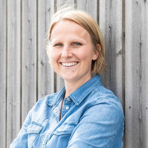 Therese Åkesson