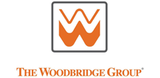 Woodbridge Foam Corporation