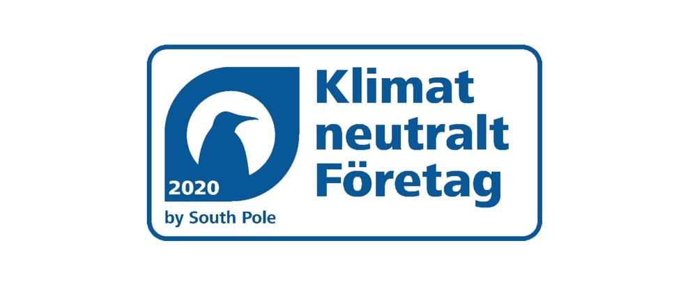 Konsultföretaget Kvadrat är klimatneutrala för tionde året i rad.