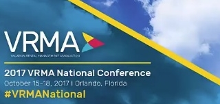 2017 National Conference Recordings