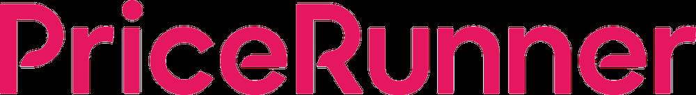 Logo PriceRunner 2019
