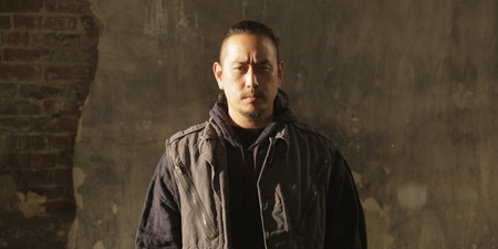 """Joe Hahn says Linkin Park """"started talking about making new music together"""" for the first time after passing of Chester Bennington"""
