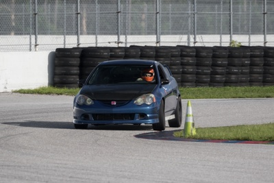 Palm Beach International Raceway - Track Night in America - Photo 1656