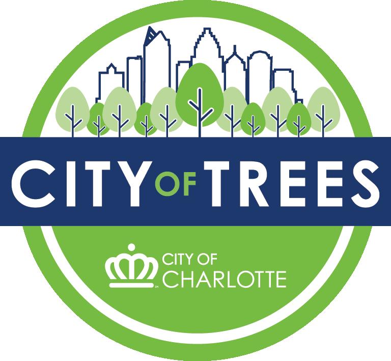 City of Charlotte Landscape Management