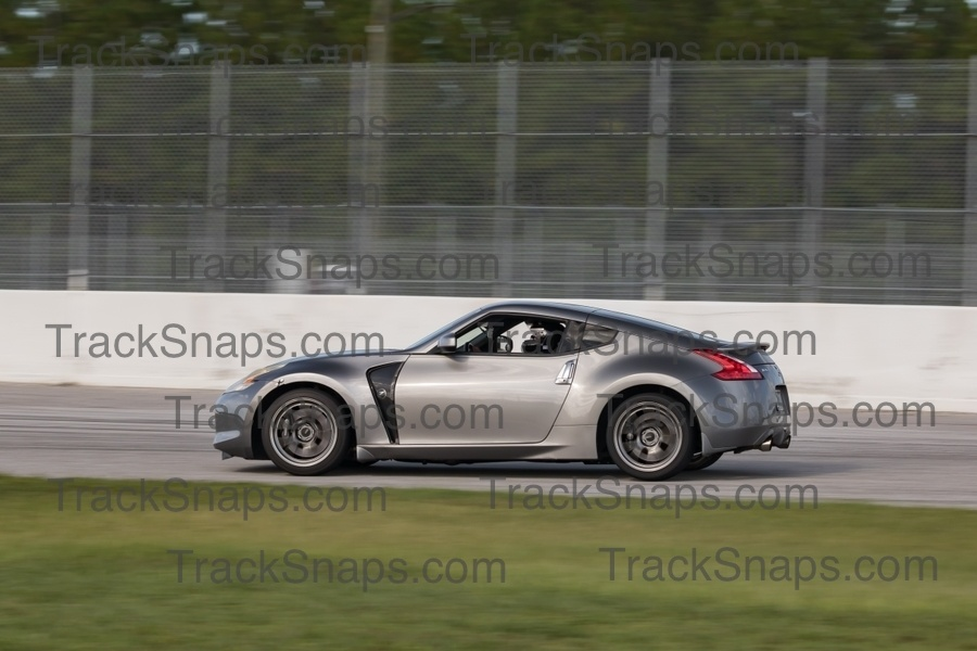 Photo 1689 - Palm Beach International Raceway - Track Night in America