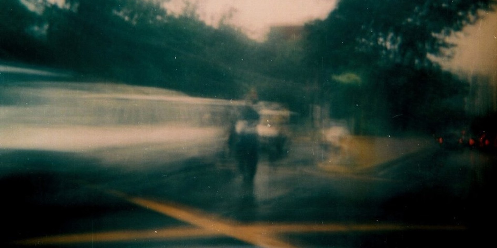 Yolanda Moon share latest single 'Postcard' – listen