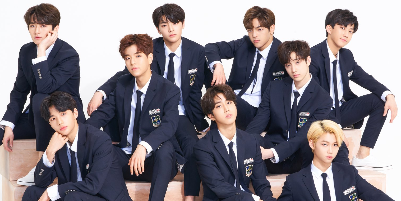Stray Kids to perform in Manila