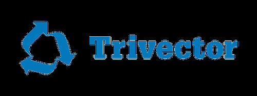Trivector logo