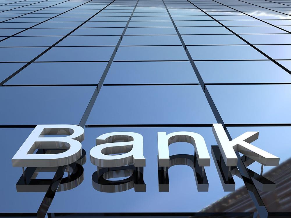 Bankundersökning, låneindikatorn