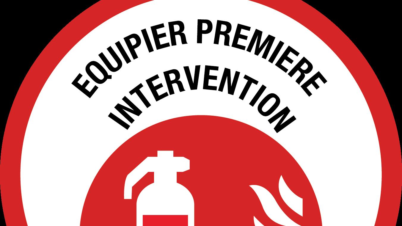 Représentation de la formation : FORMATION INCENDIE - EQUIPIER DE PREMIERE INTERVENTION - Bac à feu - 3.5 heures - Présentiel