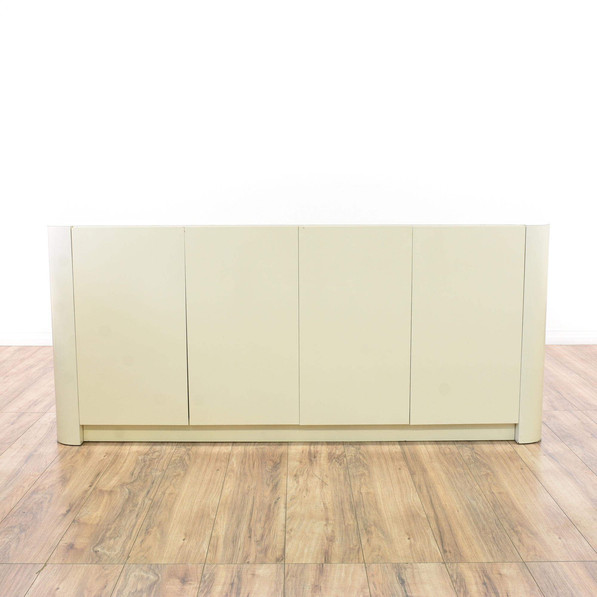 Modern White Credenza Modern White Credenza Free Here