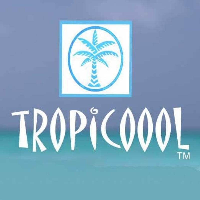 Tropicoool