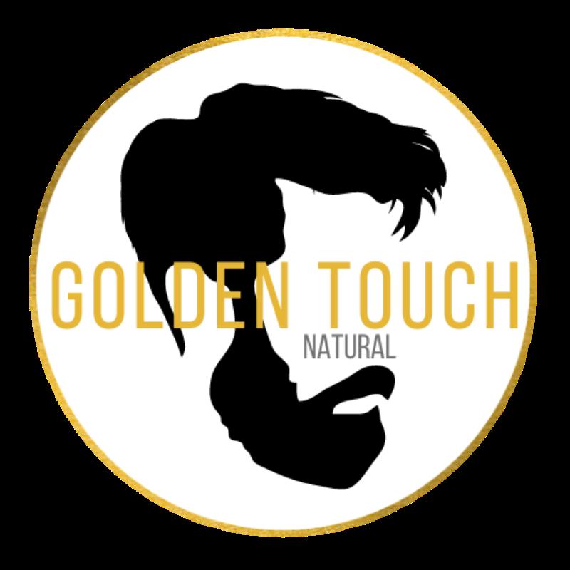 Golden Touch Natural LLC