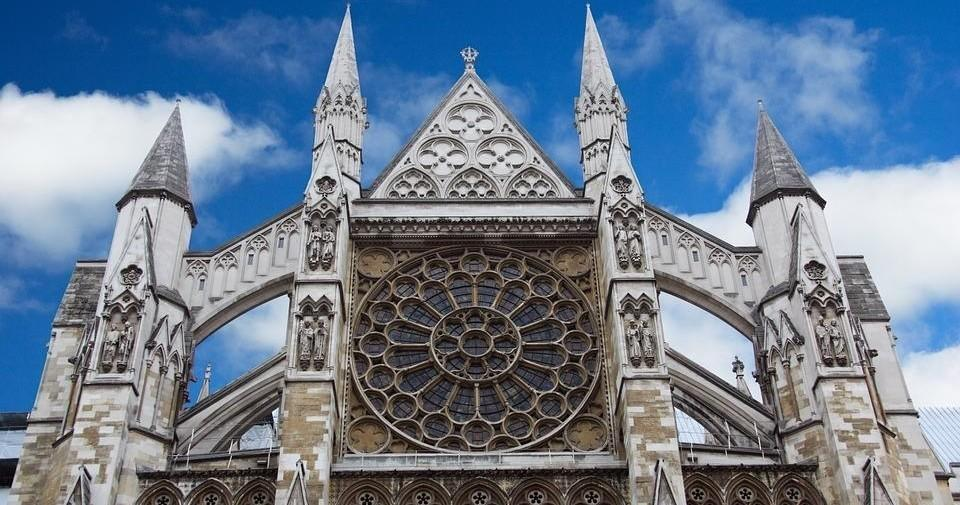 Actividades Turísticas en Londres