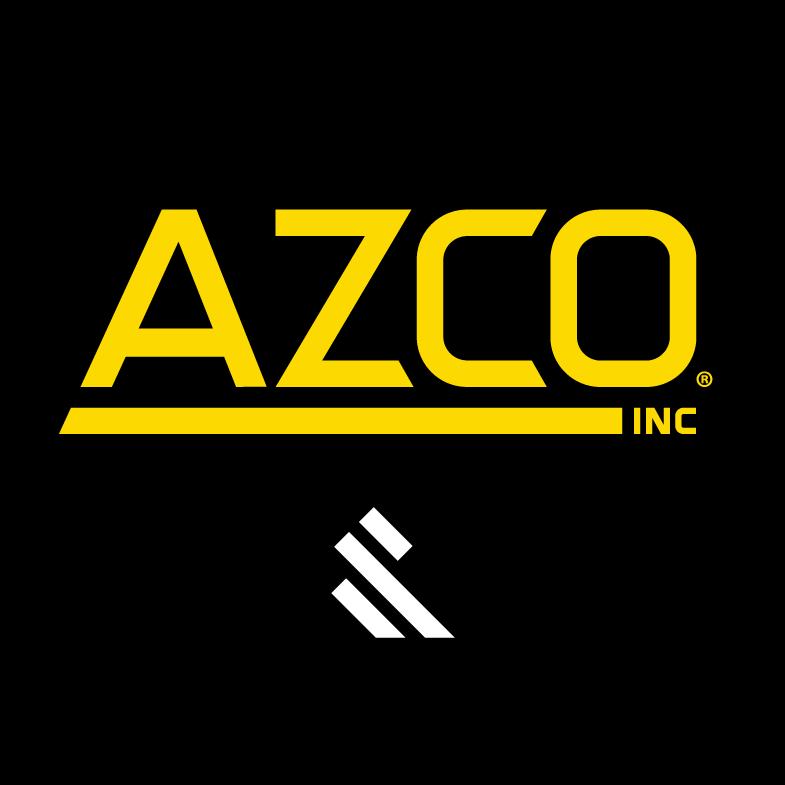 AZCO INC. at Electricity Forum