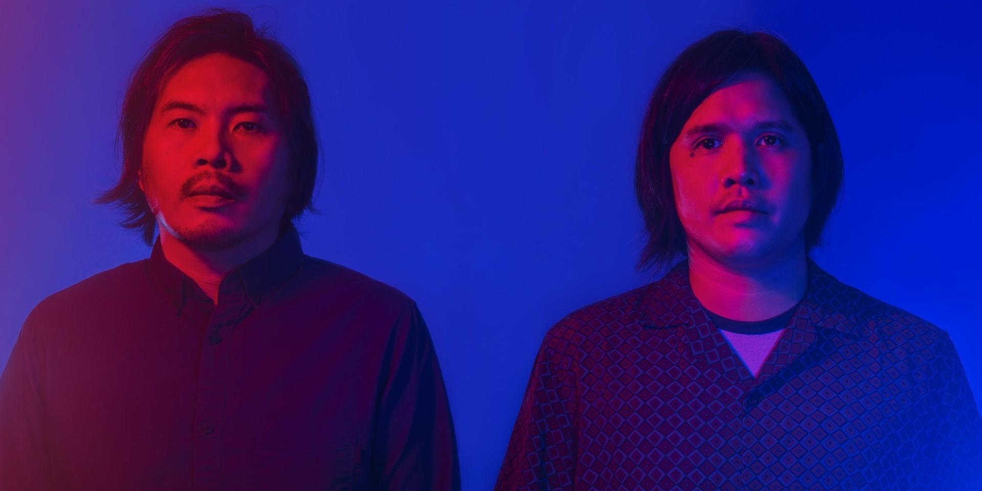 Behind the Lens: Tarsius and Vex Ruffin's 'Disco Manila' music video