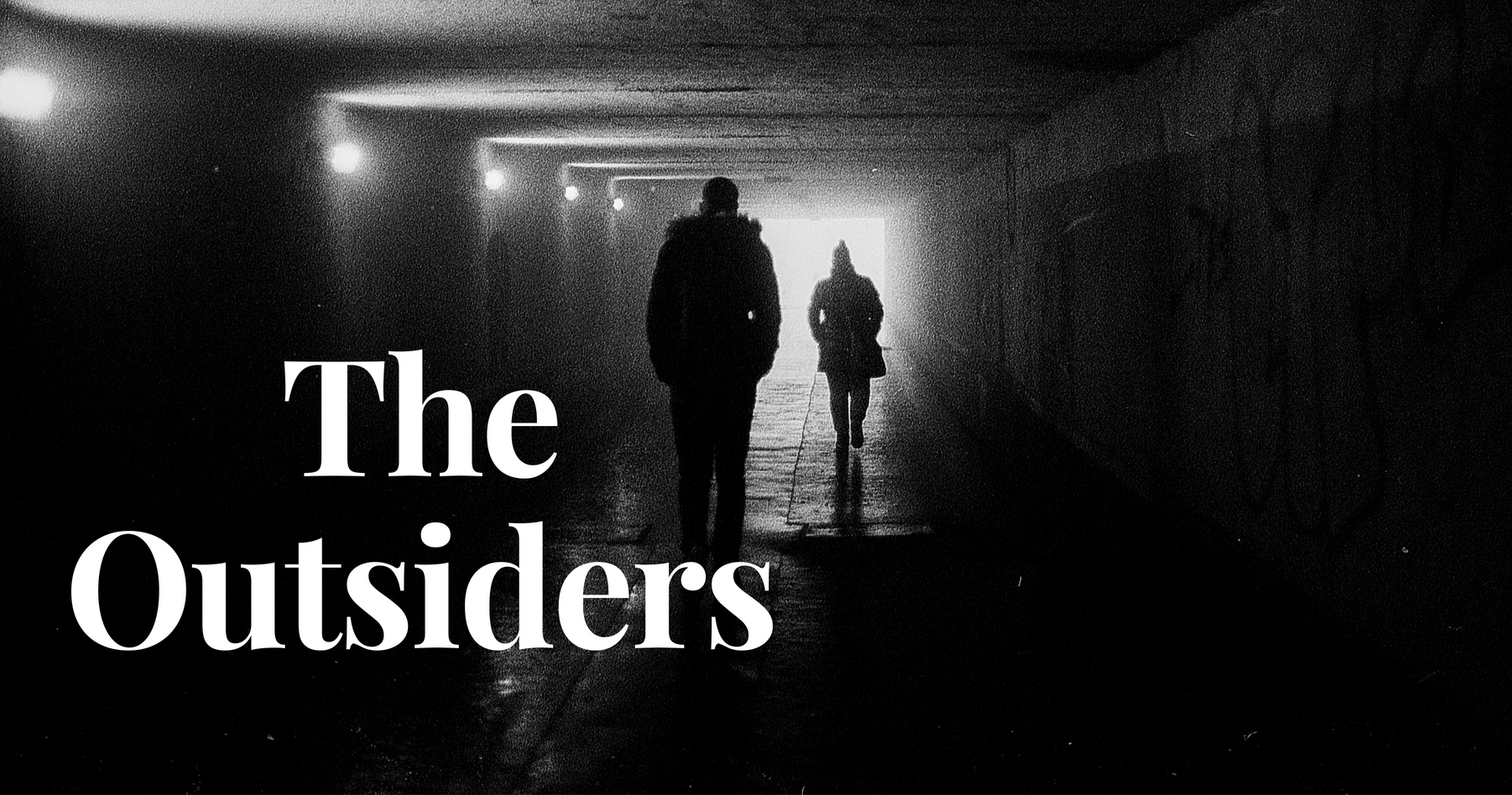 The Outsiders A 10 Week Novel Study Small Online Class For Ages