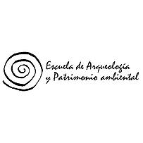 Escuela de Arqueología y Patrimonio ambiental