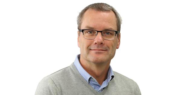 Pelle Pedersen