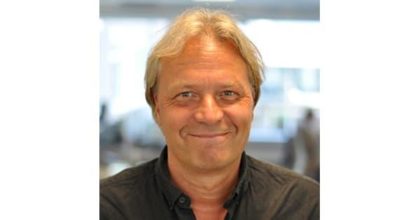 Henrik Brandes