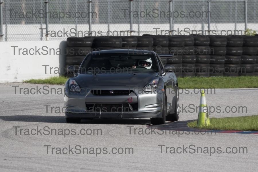 Photo 1657 - Palm Beach International Raceway - Track Night in America