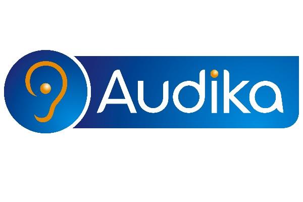 Logo Audika Audition : Prix service 2021