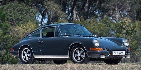 Blog_Porsche