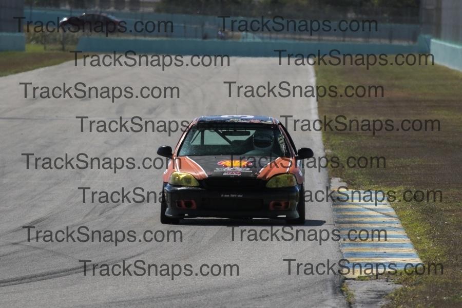 Photo 555 - Homestead-Miami Speedway - FARA Miami 500 Endurance Race