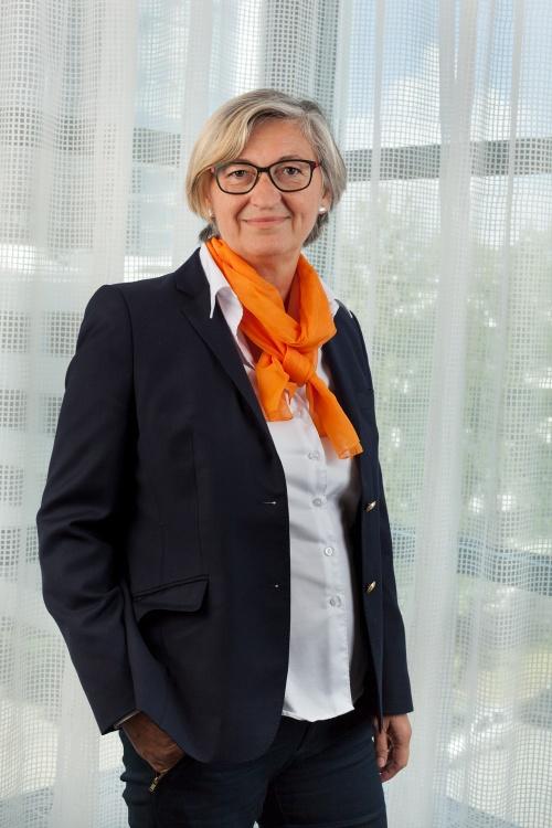 Erika Braun