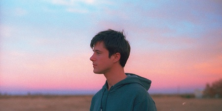 Alec Benjamin to perform in Hong Kong and Singapore this August