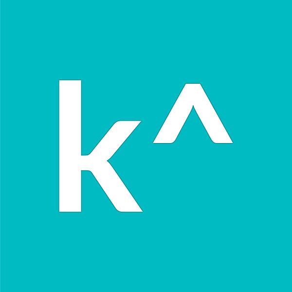 Freelance Expert Interviewer at Karat | Codementor Jobs