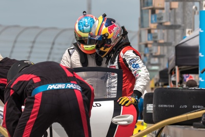 Homestead-Miami Speedway - FARA Memorial 50o Endurance Race - Photo 1322