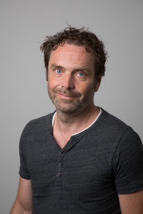 Jan-Erik Aronsson