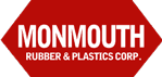 MONMOUTH RUBBER & PLASTICS CORP