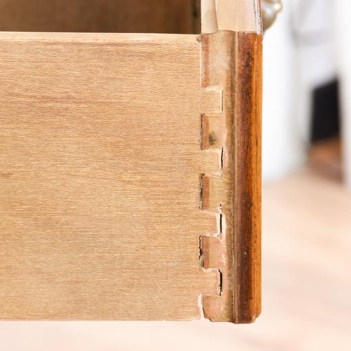 Quot Drexel Heritage Quot Burl Wood Armoire Bar Cabinet Loveseat
