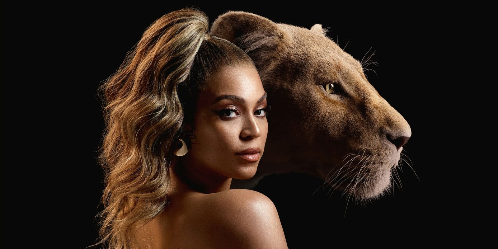Beyoncé reveals track list for The Lion King: The Gift album – Kendrick Lamar, Childish Gambino and more to feature