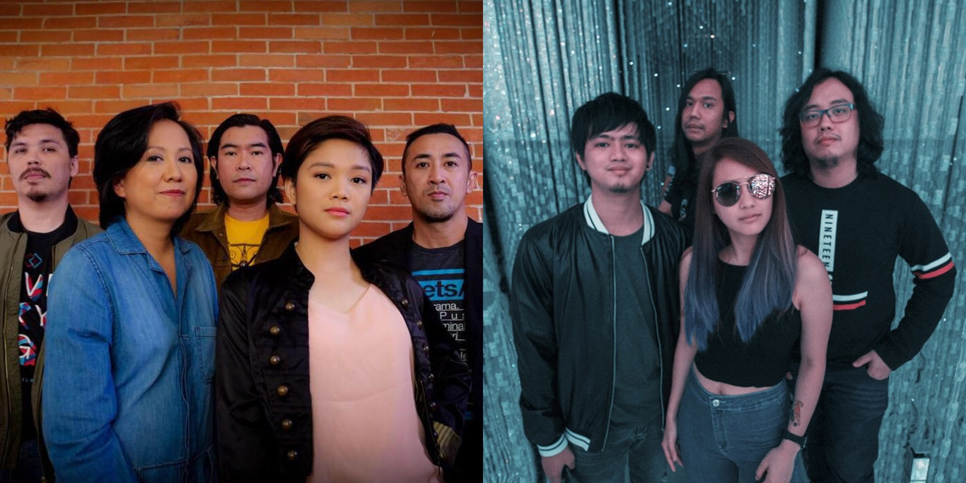 Imago, Gracenote, and more to perform at benefit concert VICTUS: Rock for Cure