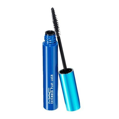 Mascara Extended Play Lash