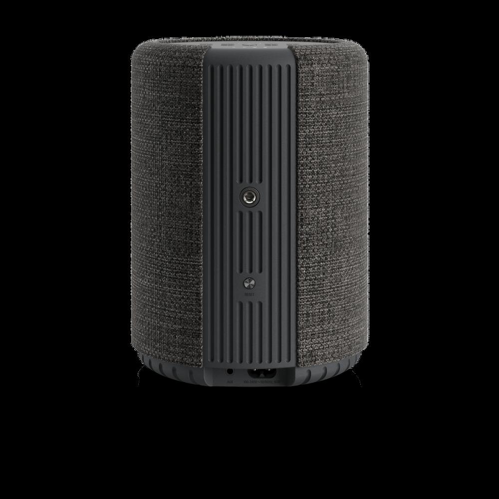 Audio Pro G10