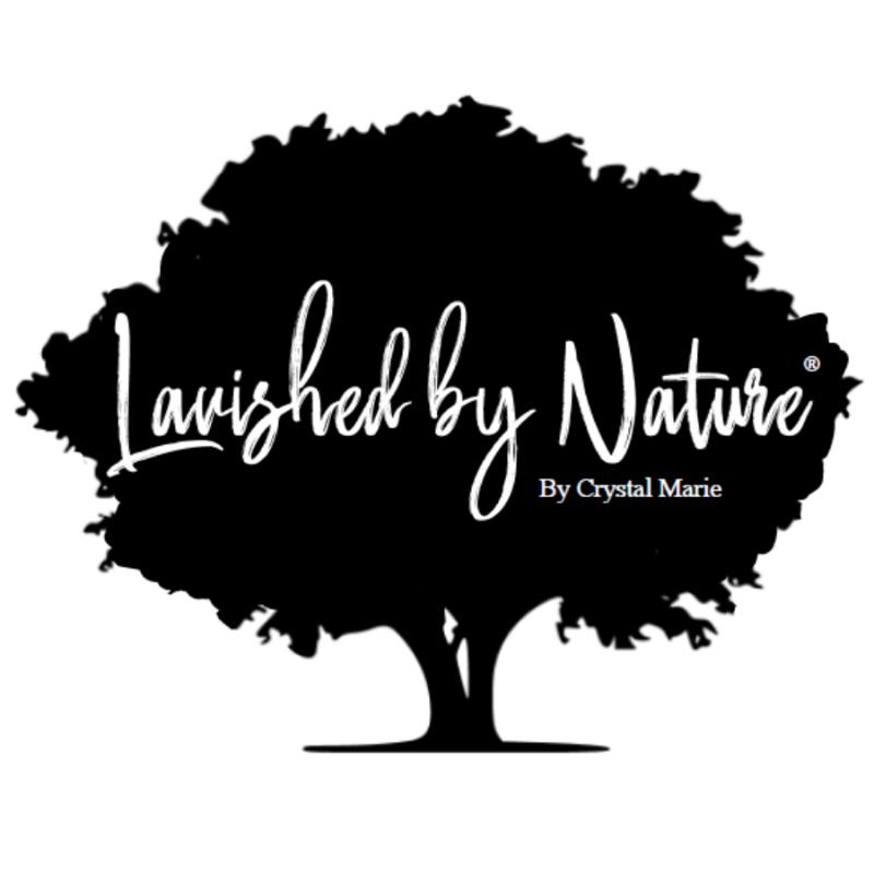 Lavished By Nature, LLC