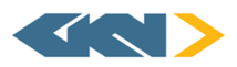 GKN Aerospace North America Inc