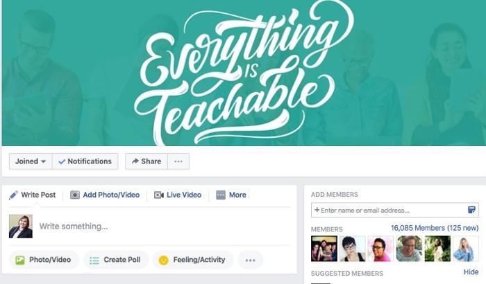 5_The_Teachable_Tribe.jpg