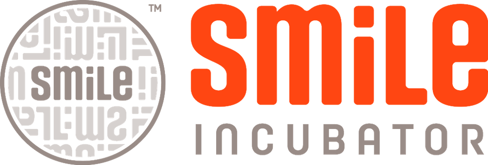SmiLe Incubator logotype
