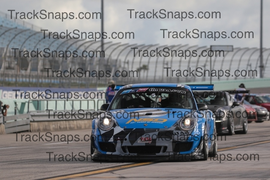 Photo 472 - Homestead-Miami Speedway - FARA Miami 500 Endurance Race