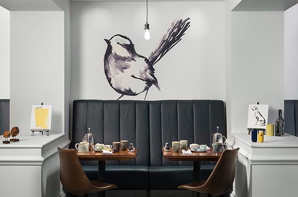 voco-restaurant