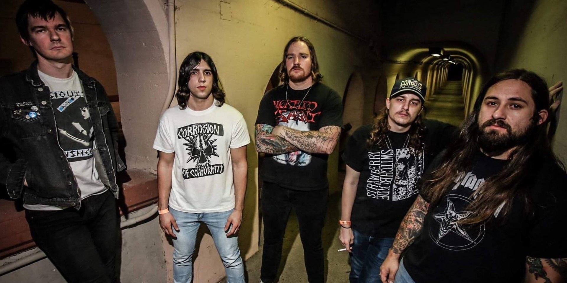 Power Trip announce Asia Tour 2020 – Manila, Singapore, Jakarta, and more confirmed